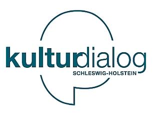 Kulturdialog Schleswig-Holstein